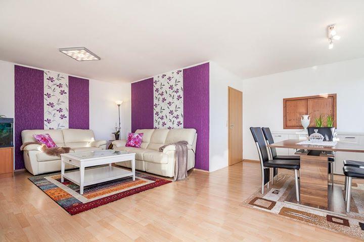 ab n chster woche im verkauf sch nes einfamilienhaus f r die kleine familie n he ratzeburg. Black Bedroom Furniture Sets. Home Design Ideas