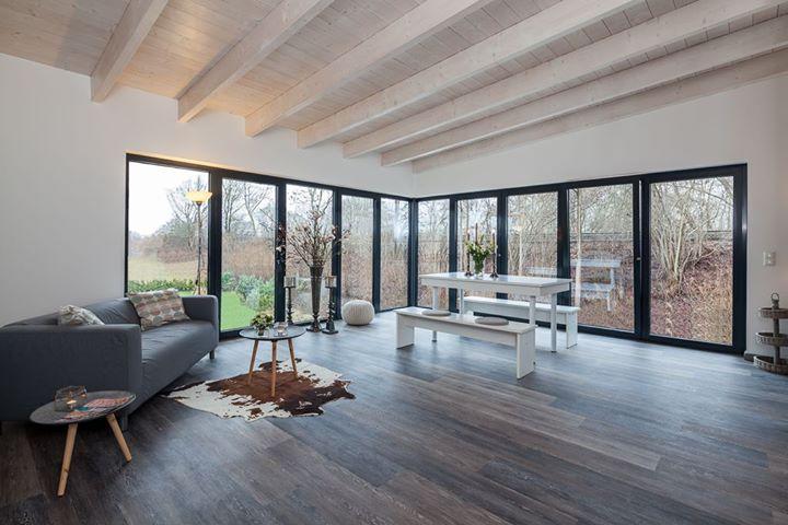 Neubauwohnungen in Pogeez – VERMIETUNG ! In der letzten Woche sind die ersten beiden…