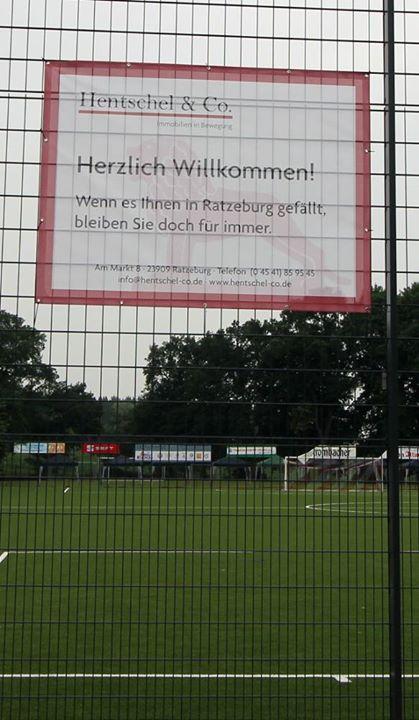 Hentschel & Co. shared their photo