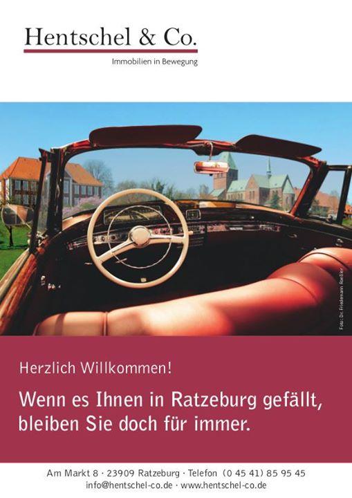 RAC Oldtimertreffen Ratzeburg Danke dem Orga-Team für diese tolle Veranstaltung, ich bin als Werbepartner…