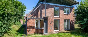 Hauverkauf durch Immobilienmakler aus Ratzeburg