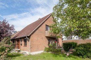 Immobilienmakler aus Ratzeburg: Zweifamilienhaus in Ratzeburg