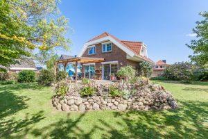 Immobilienverkauf in Ratzeburg