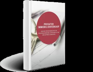 Ratgeber Privater Immobilienverkauf